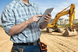 Construction loan contacts