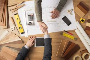 Construction loans in Florida