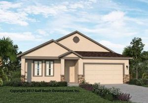 Royal Oaks Insulated Concrete Form home plans